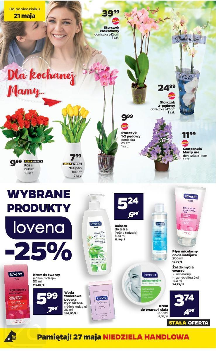 Gazetka promocyjna Netto do 27/05/2018 str.7