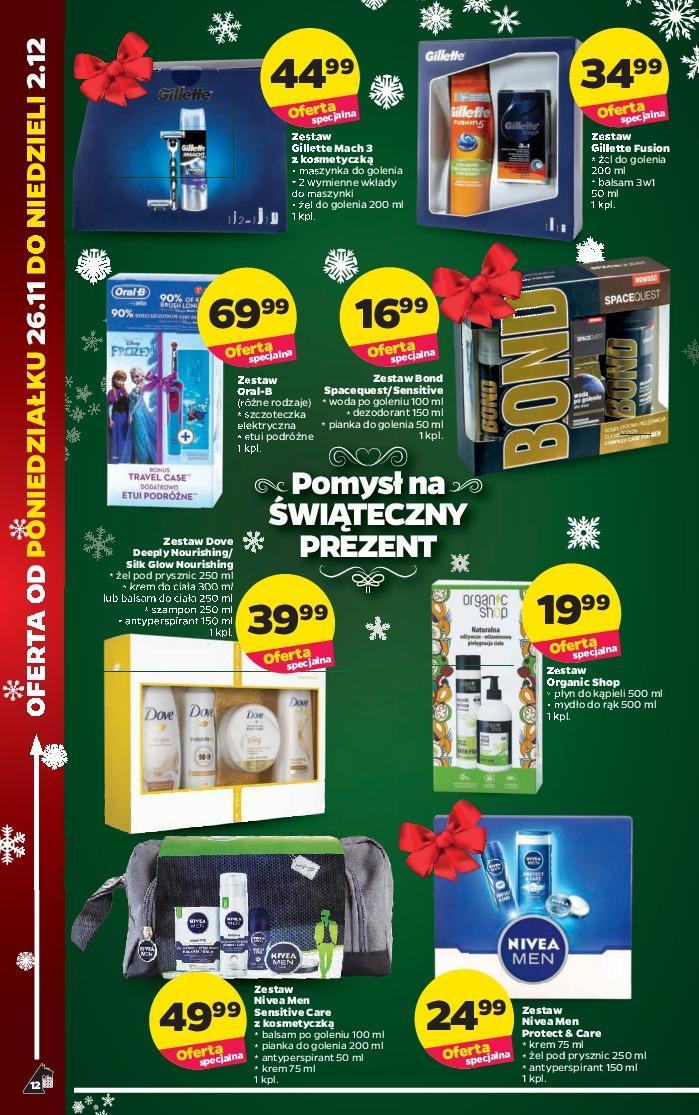 Gazetka promocyjna Netto do 02/12/2018 str.11