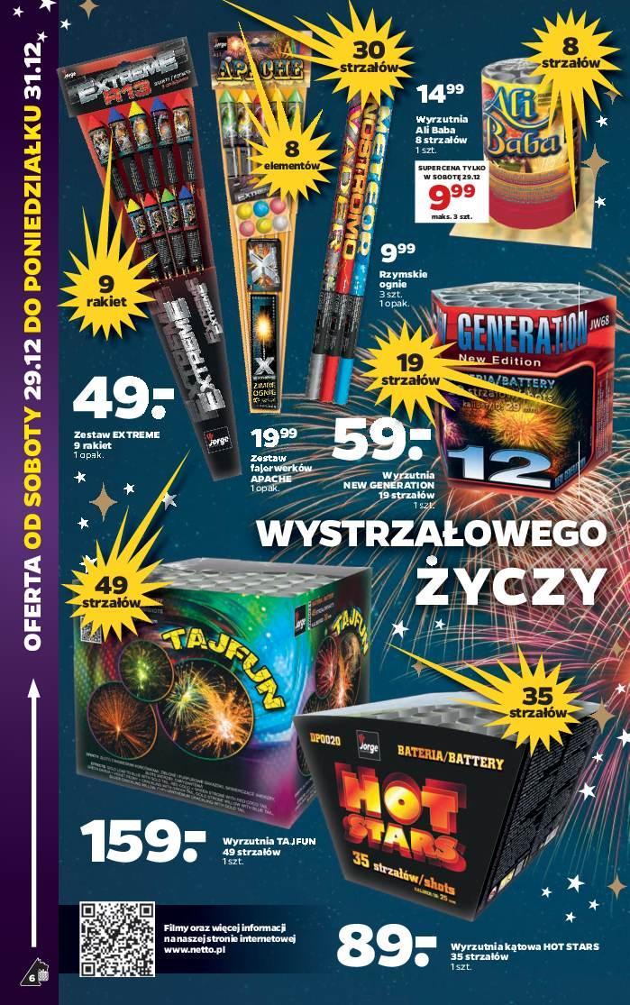 Gazetka promocyjna Netto do 31/12/2018 str.5