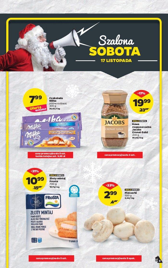 Gazetka promocyjna Netto do 17/11/2018 str.2