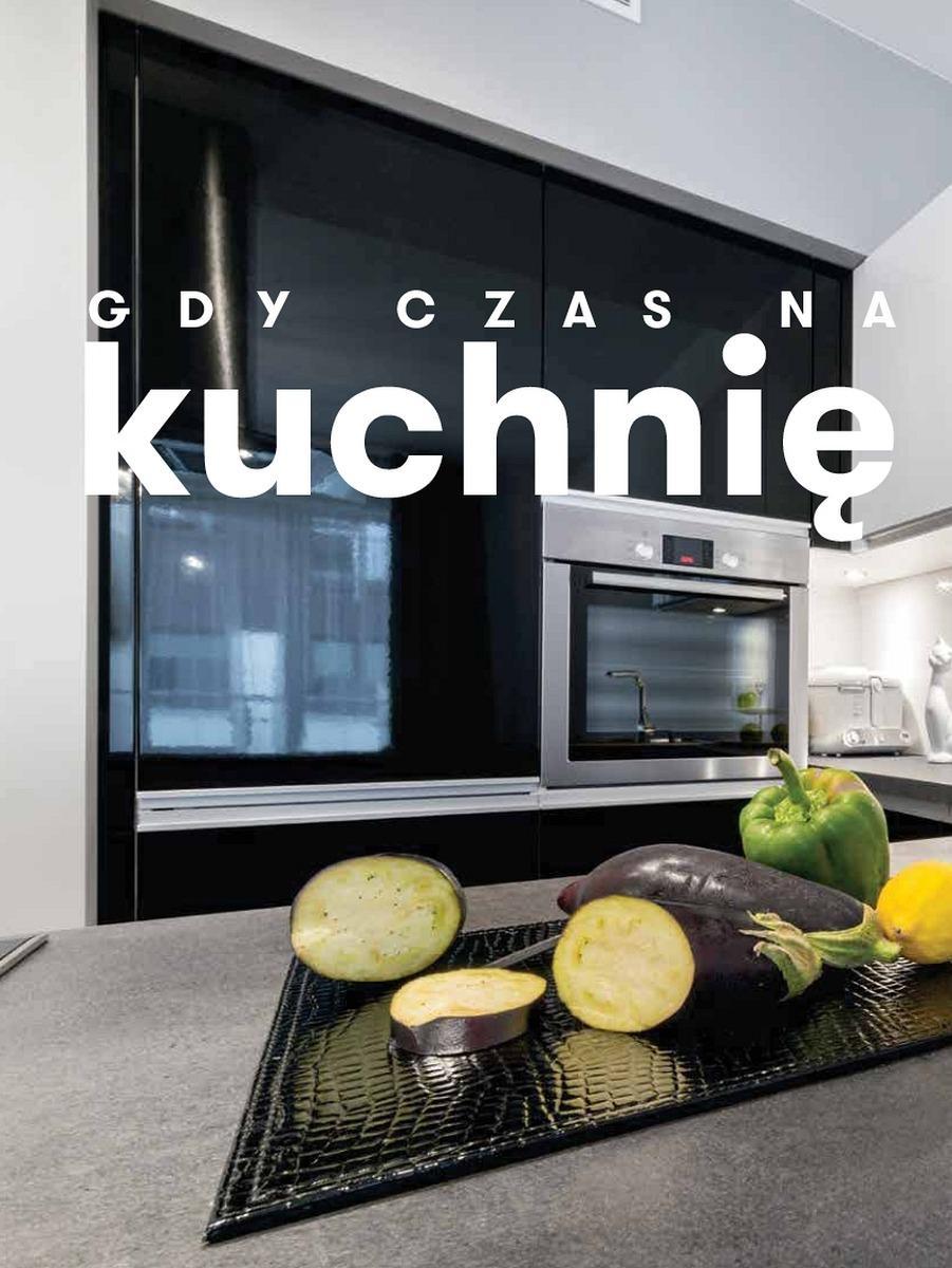 Gazetka promocyjna OBI do 31/08/2017 str.49