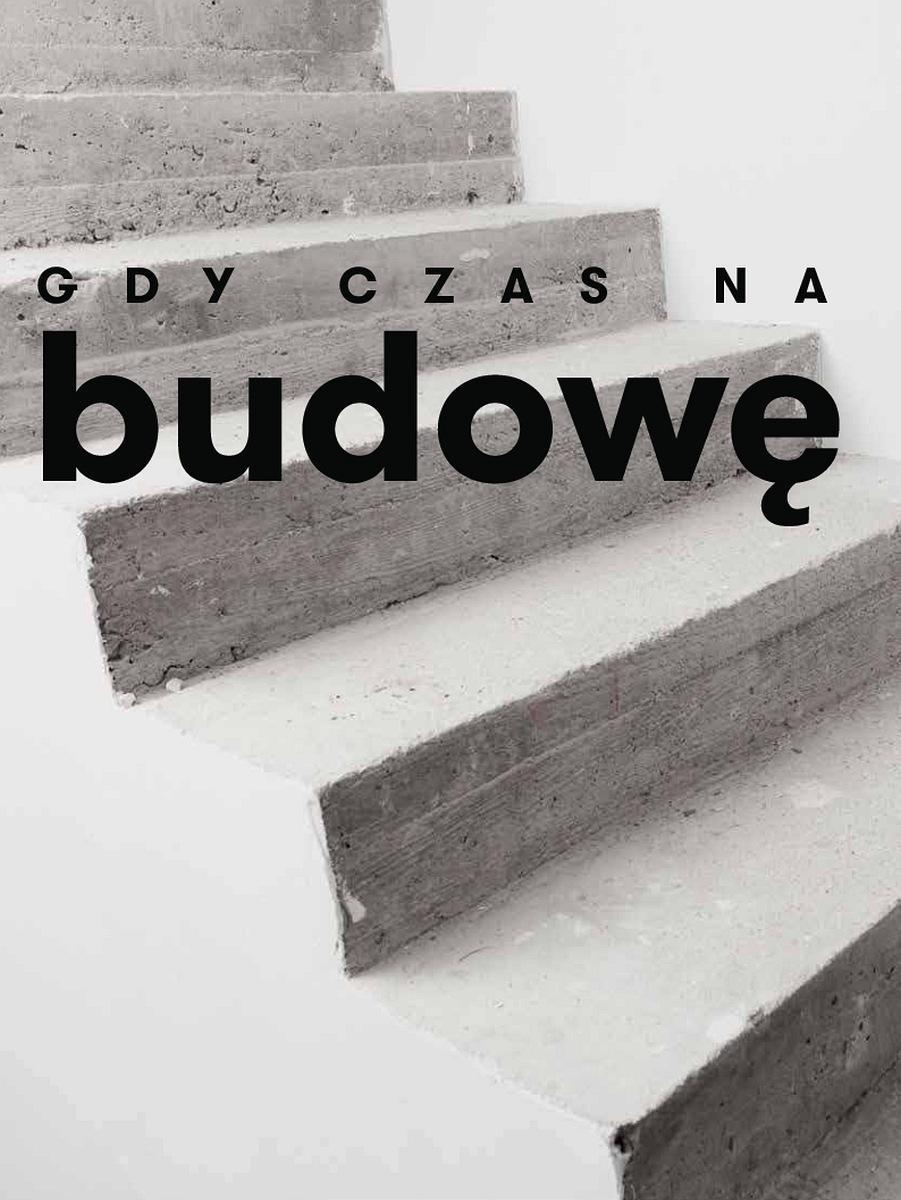 Gazetka promocyjna OBI do 31/08/2017 str.143