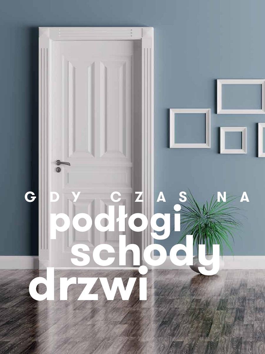 Gazetka promocyjna OBI do 31/08/2017 str.85