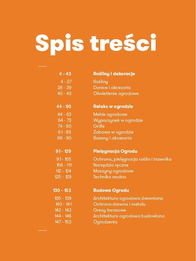 Gazetka promocyjna OBI do 30/06/2017 str.1