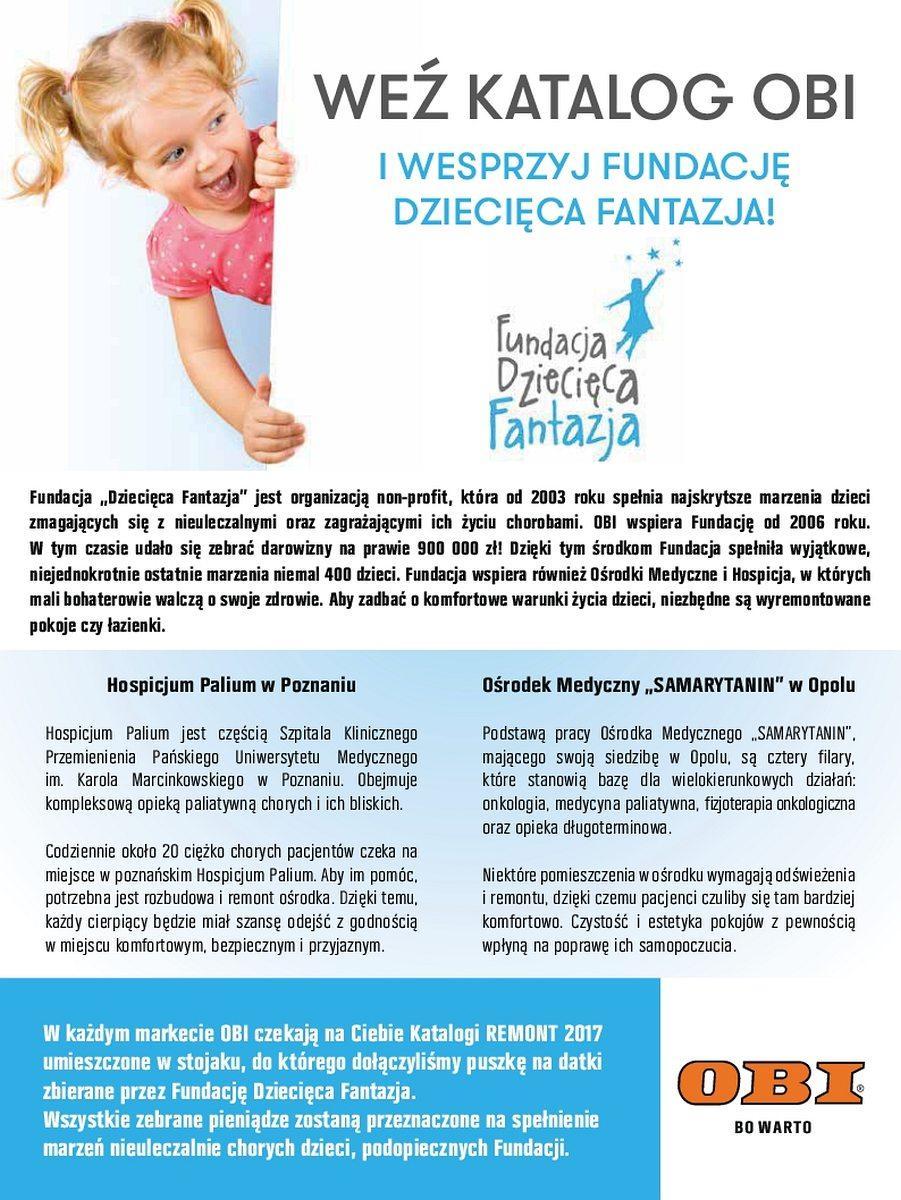 Gazetka promocyjna OBI do 31/08/2017 str.177