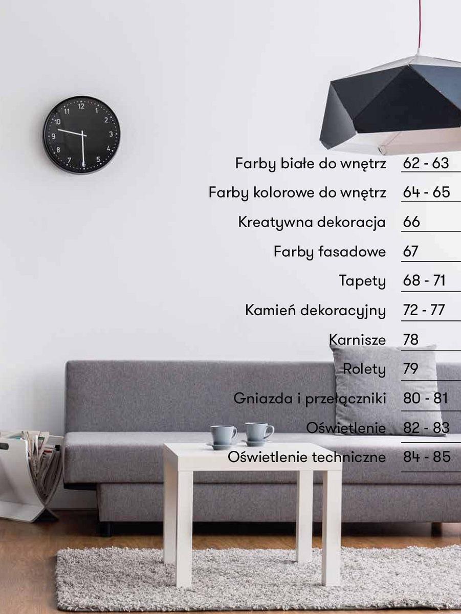 Gazetka promocyjna OBI do 31/08/2017 str.60