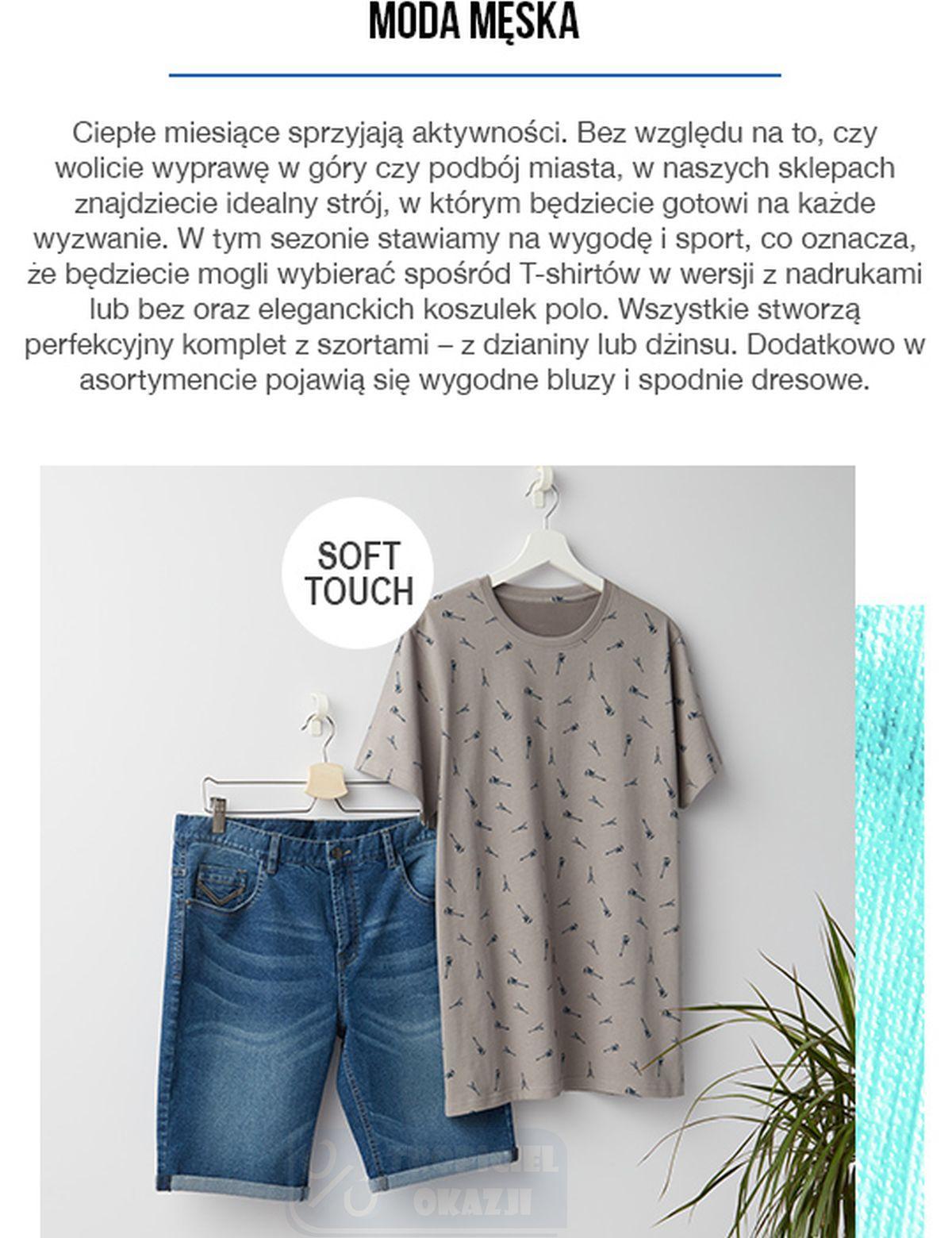 Gazetka promocyjna Pepco do 21/05/2020 str.7