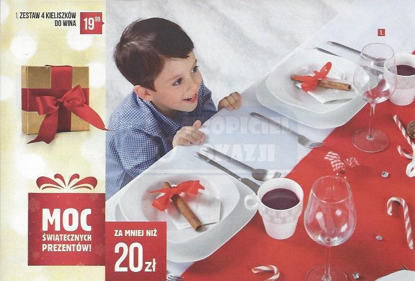 Gazetka promocyjna Pepco do 31/12/2016 str.11