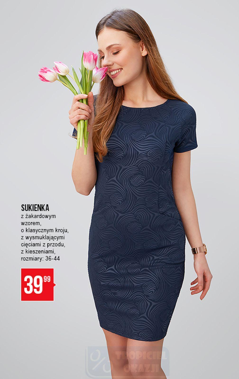 Gazetka promocyjna Pepco do 21/05/2020 str.1
