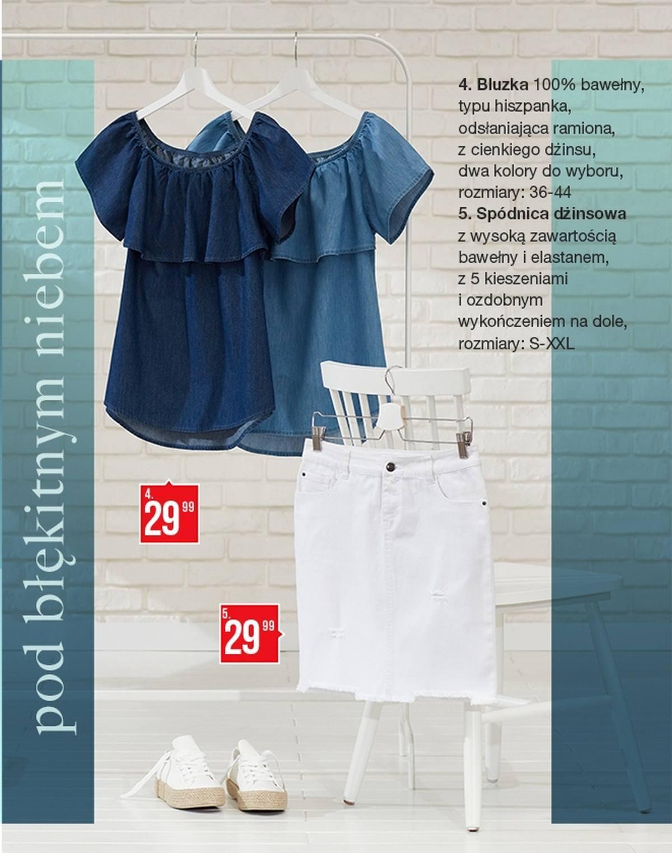 Gazetka promocyjna Pepco do 31/08/2020 str.9