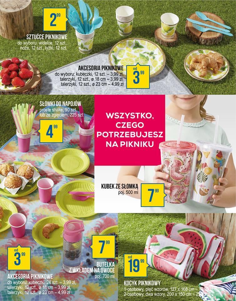 Gazetka promocyjna Pepco do 08/05/2019 str.1