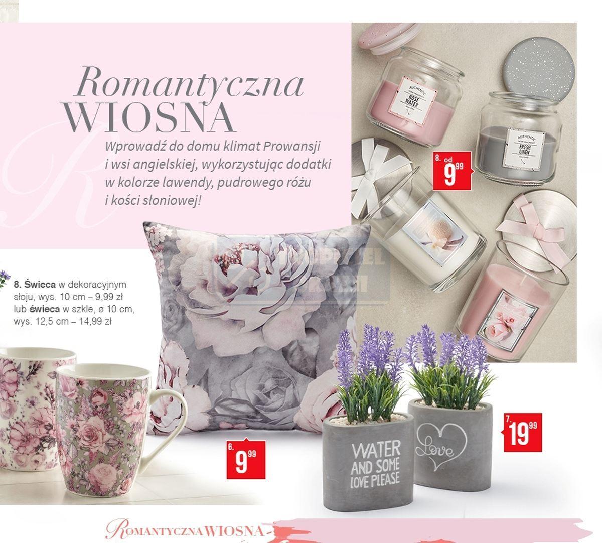 Gazetka promocyjna Pepco do 31/08/2020 str.10