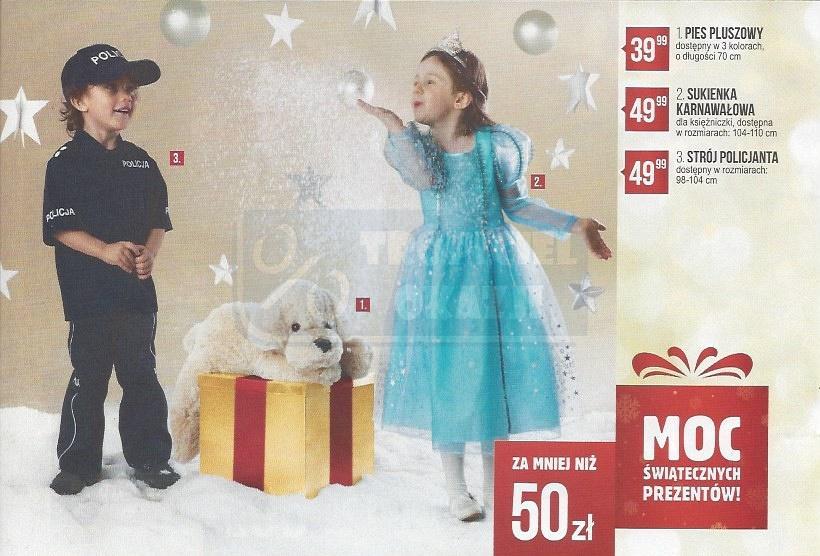 Gazetka promocyjna Pepco do 31/12/2016 str.19