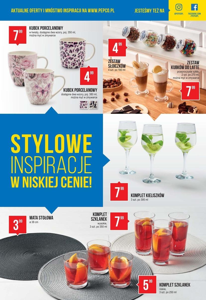 Gazetka promocyjna Pepco do 03/07/2020 str.5