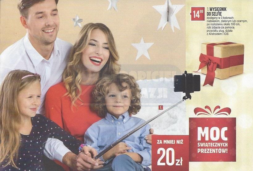 Gazetka promocyjna Pepco do 31/12/2016 str.10