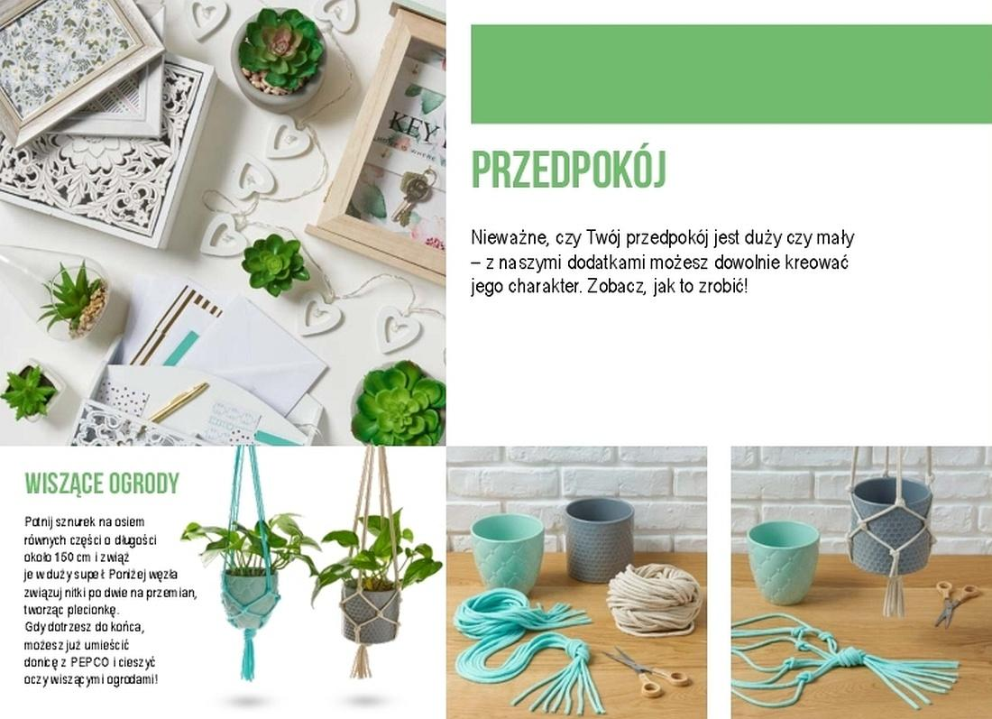 Gazetka promocyjna Pepco do 30/06/2018 str.20
