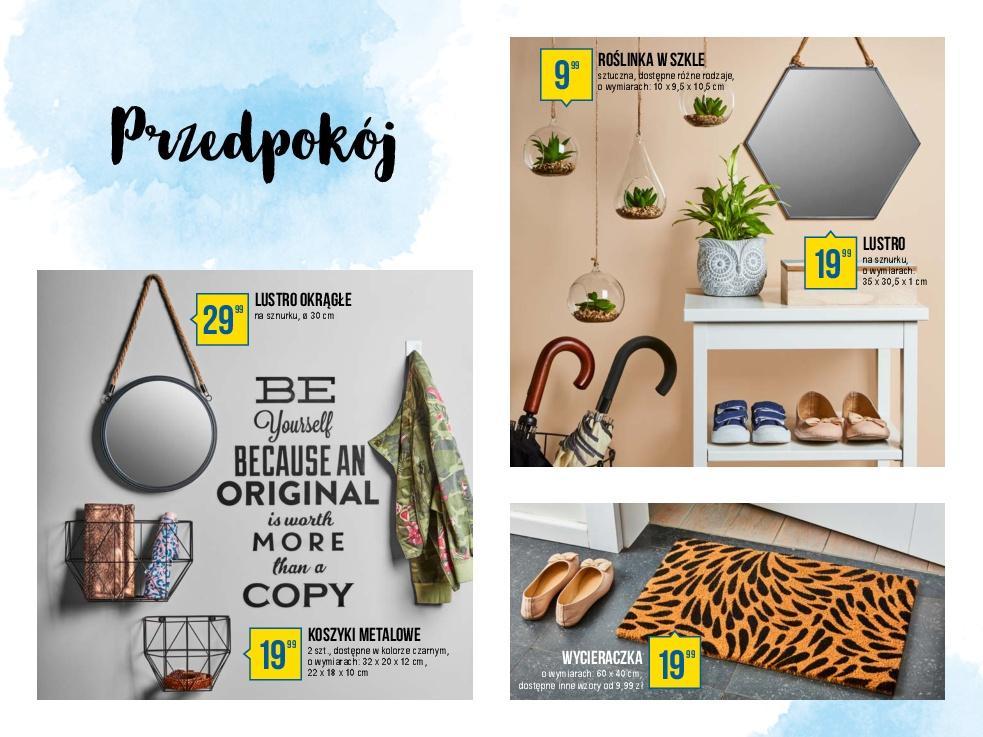 Gazetka promocyjna Pepco do 13/06/2018 str.14