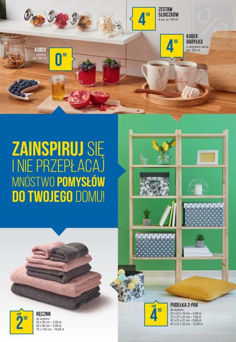 Gazetka promocyjna Pepco do 04/07/2018 str.6