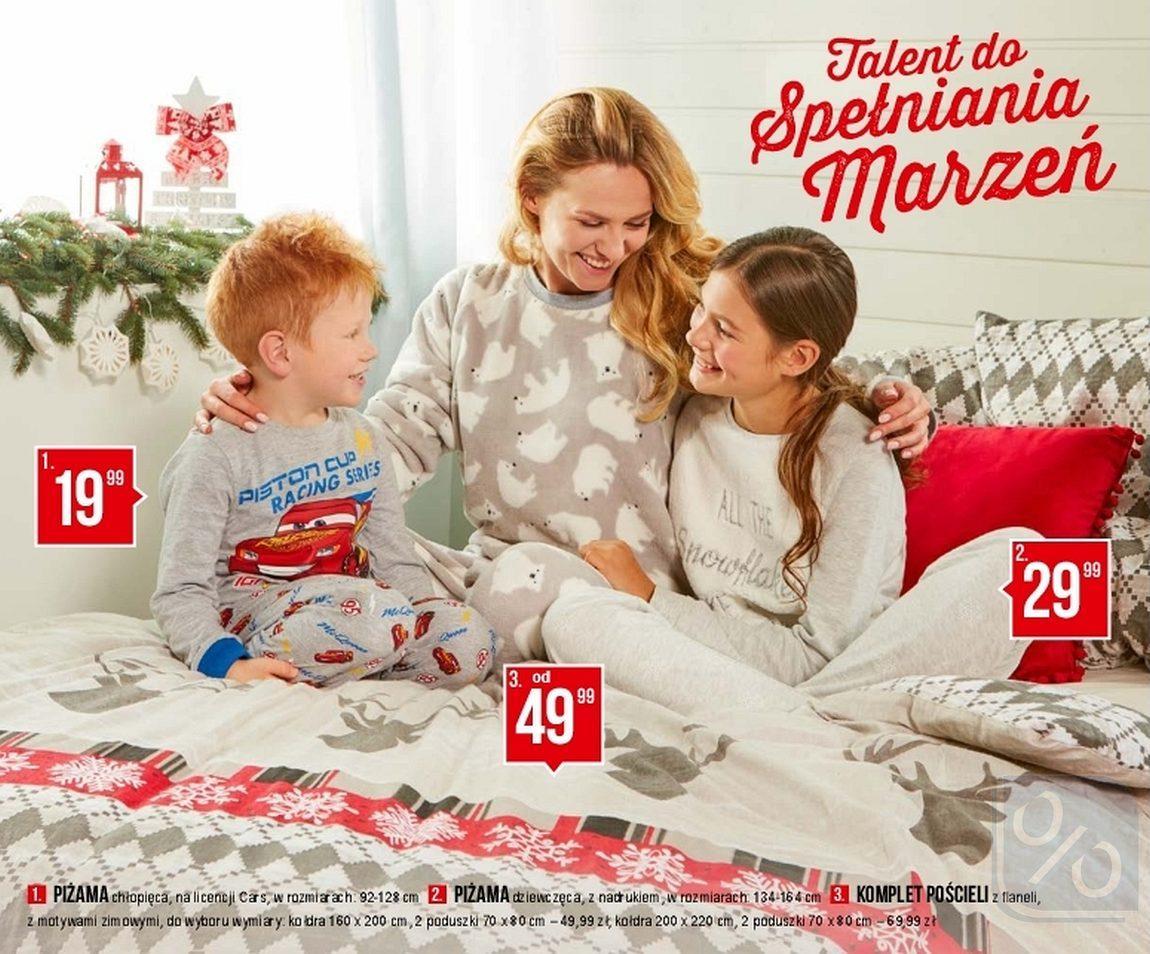 Gazetka promocyjna Pepco do 22/12/2017 str.19