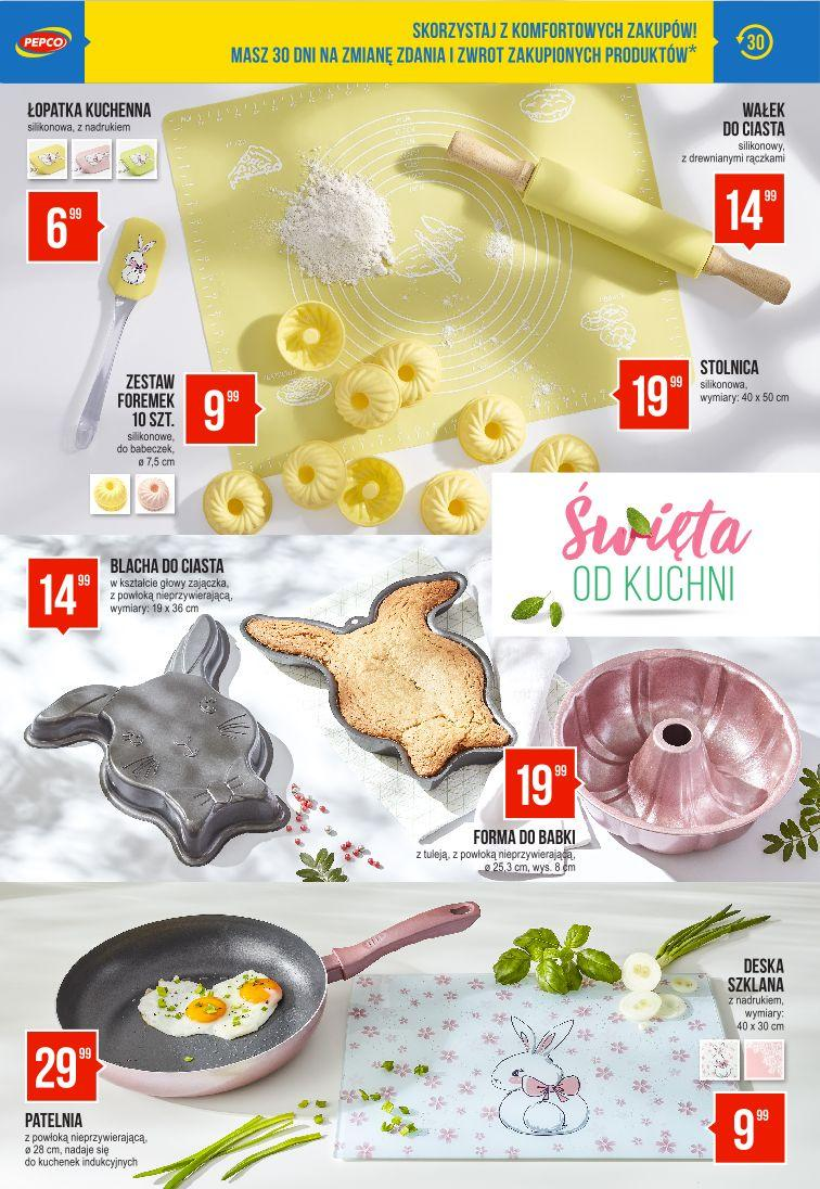 Gazetka promocyjna Pepco do 01/04/2020 str.9