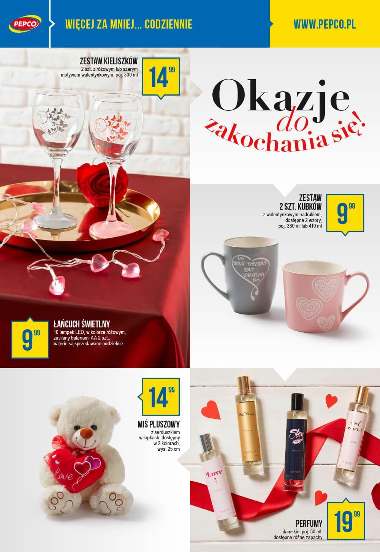 Gazetka promocyjna Pepco do 22/02/2018 str.5