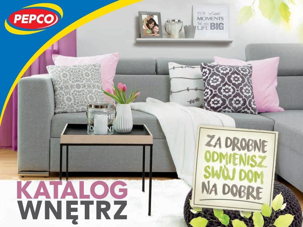 Gazetka promocyjna Pepco do 30/06/2016 str.0
