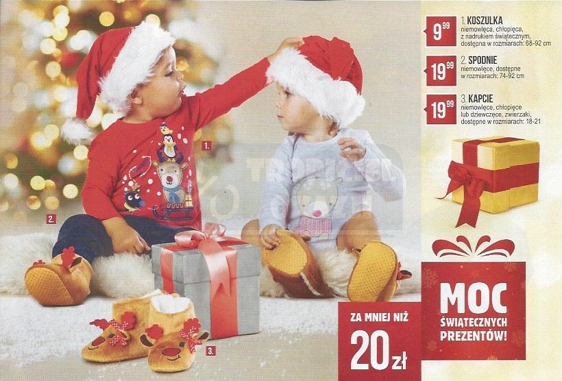 e59666f75c670c Gazetka promocyjna i reklamowa Pepco, od 20/11/2016 do 31/12/2016 ...