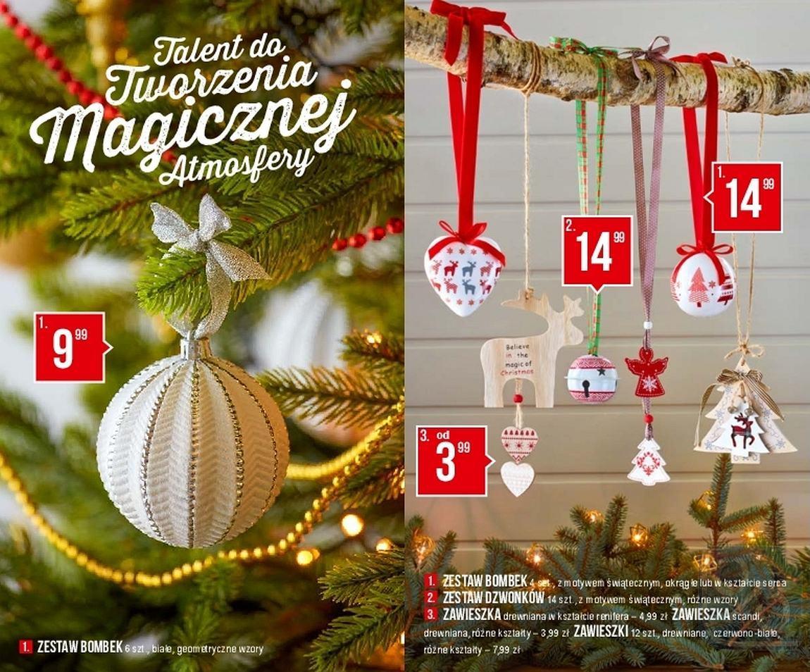 Gazetka promocyjna Pepco do 22/12/2017 str.5