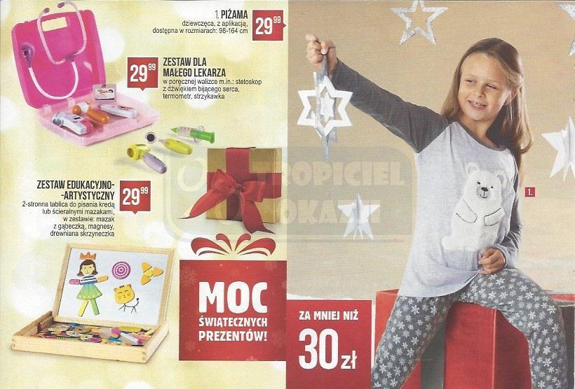 Gazetka promocyjna Pepco do 31/12/2016 str.15