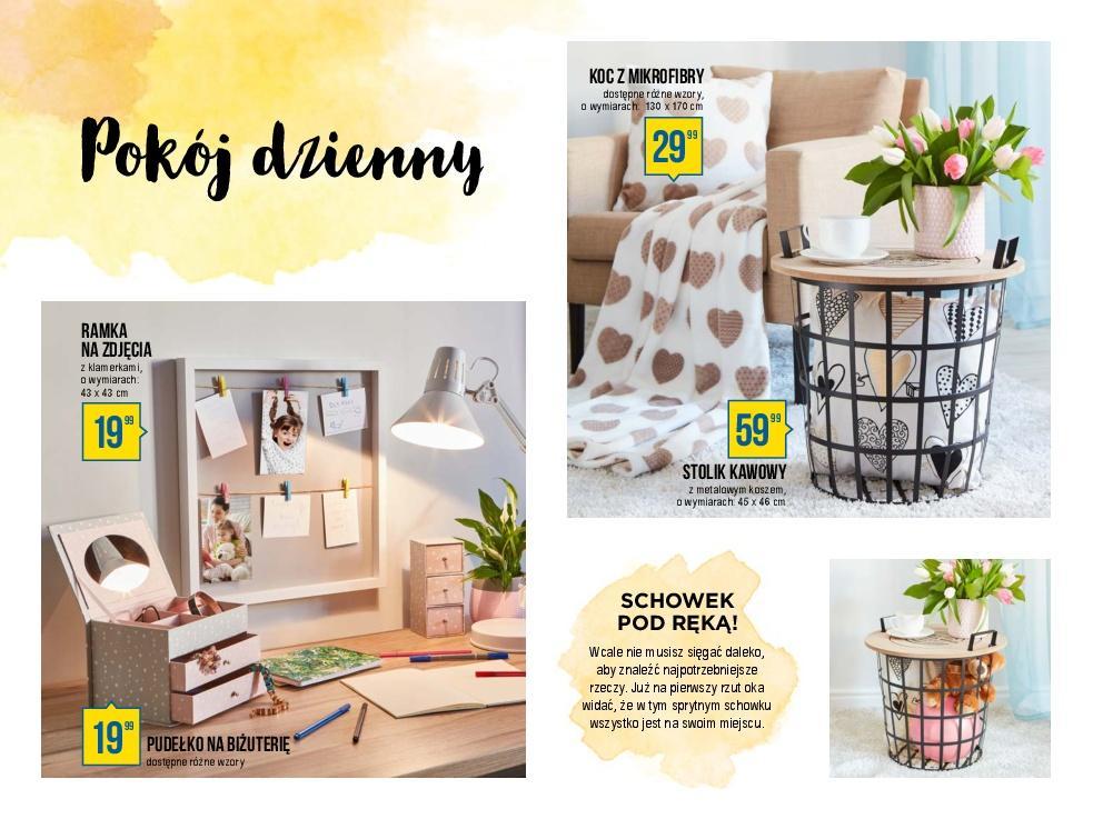 Gazetka promocyjna Pepco do 13/06/2018 str.1