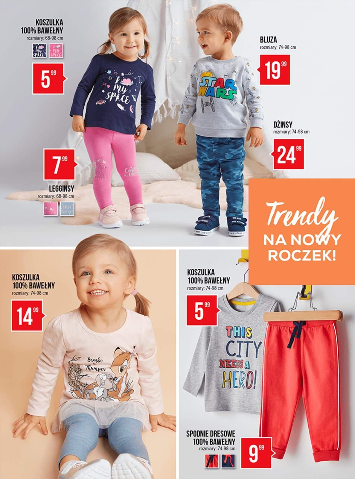 Gazetka promocyjna Pepco do 08/01/2020 str.3