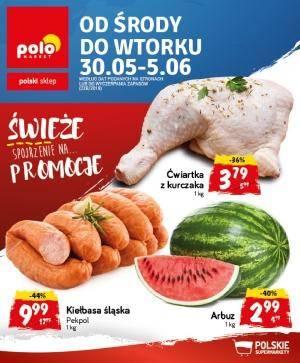 Polomarket 30.05-5.06
