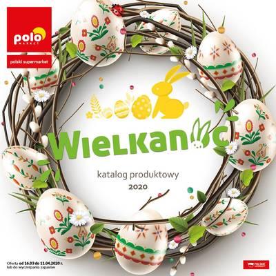Katalog Wielkanoc