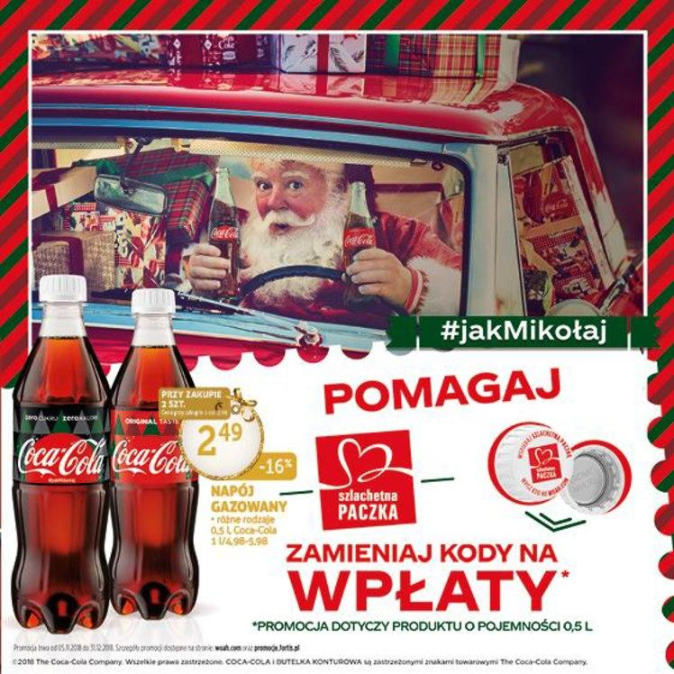 Gazetka promocyjna POLOmarket do 31/12/2018 str.21