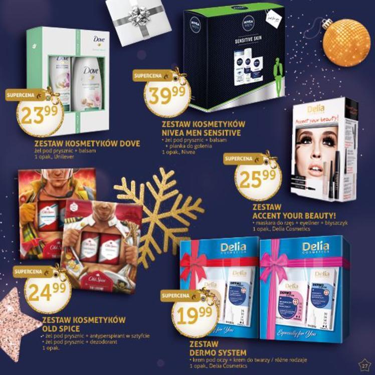 Gazetka promocyjna POLOmarket do 31/12/2018 str.27