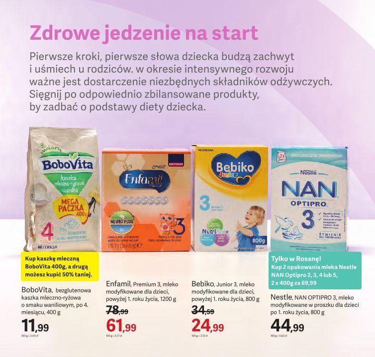 Gazetka promocyjna Rossmann do 30/06/2019 str.17