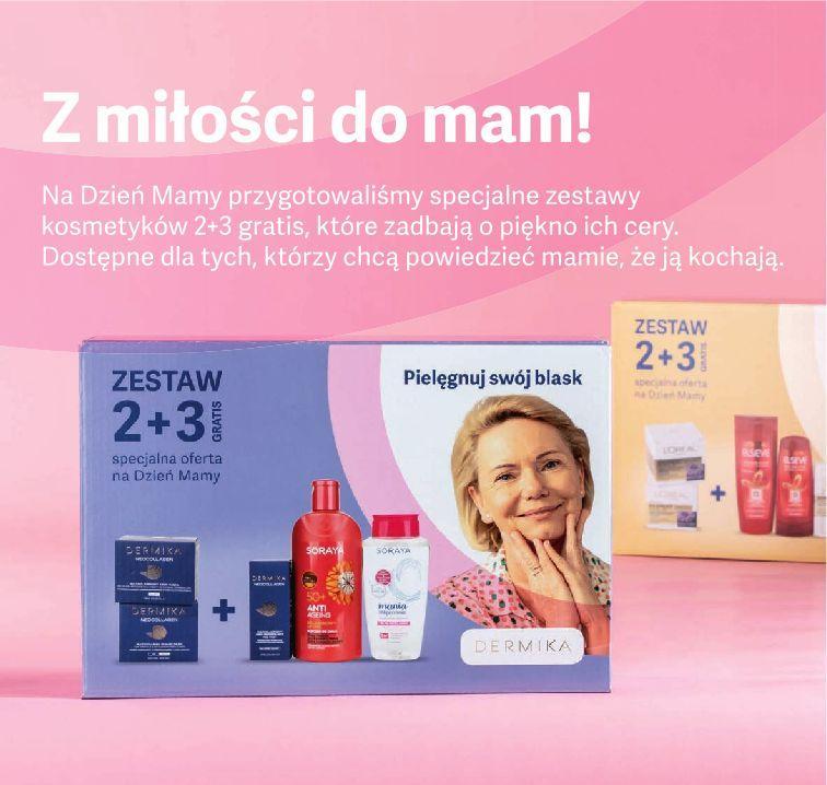 Gazetka promocyjna Rossmann do 31/05/2019 str.5