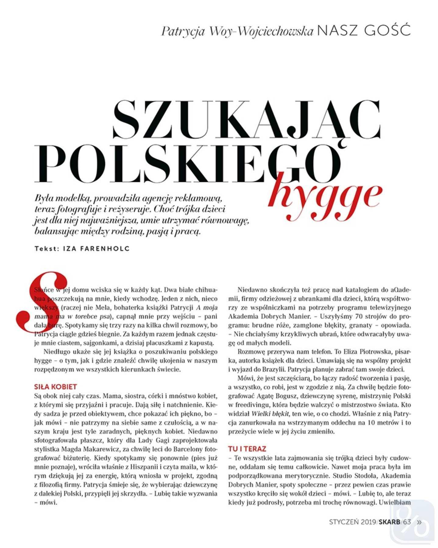 Gazetka promocyjna Rossmann do 31/01/2019 str.63
