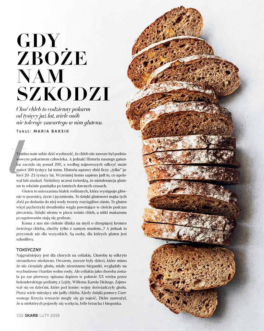 Gazetka promocyjna Rossmann do 28/02/2019 str.103