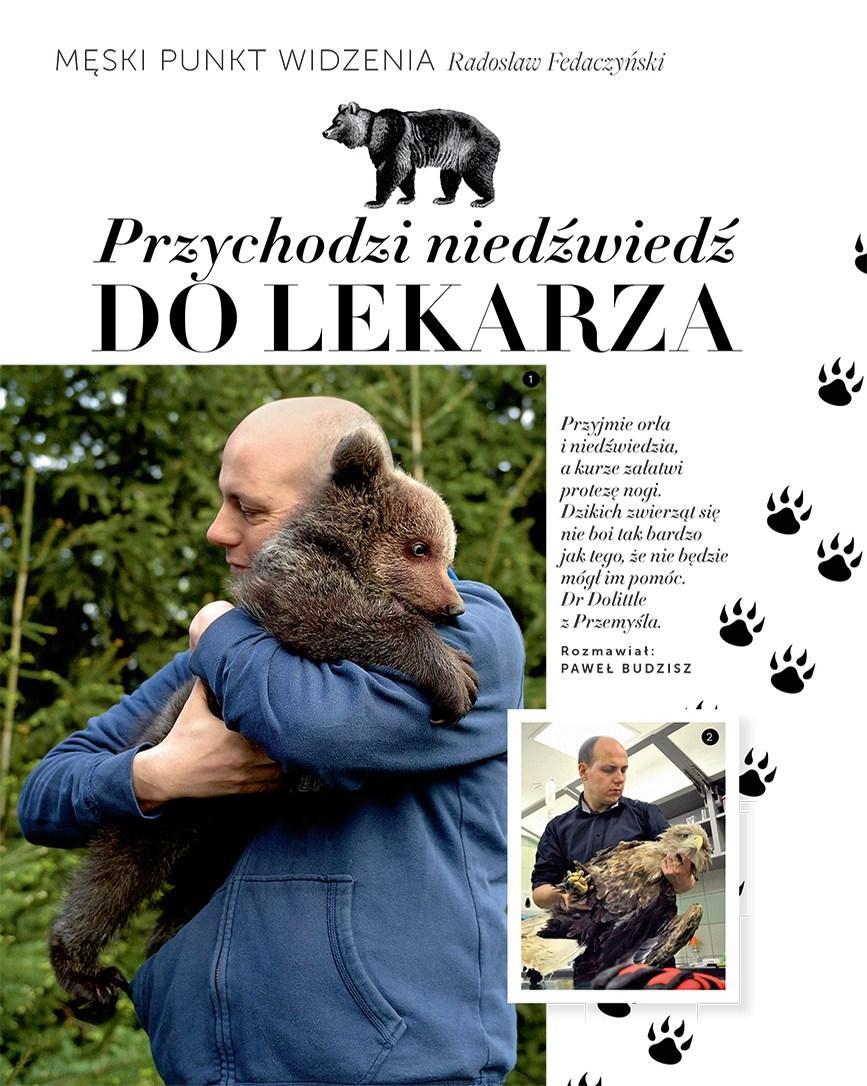 Gazetka promocyjna Rossmann do 28/02/2019 str.68