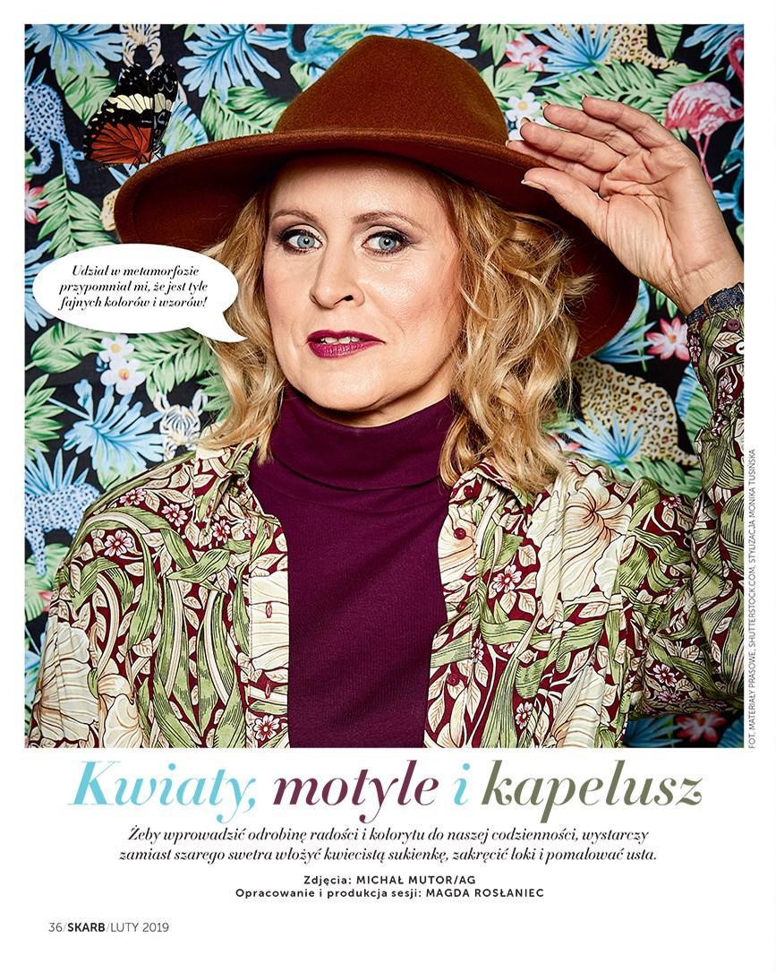 Gazetka promocyjna Rossmann do 28/02/2019 str.36