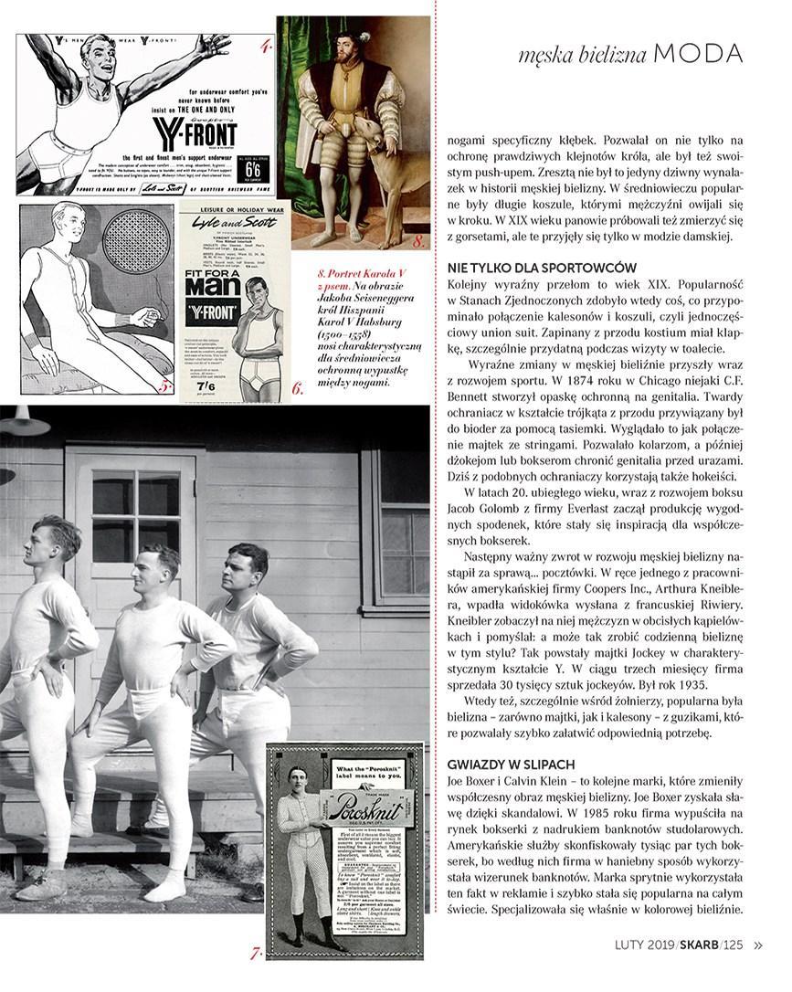 Gazetka promocyjna Rossmann do 28/02/2019 str.126