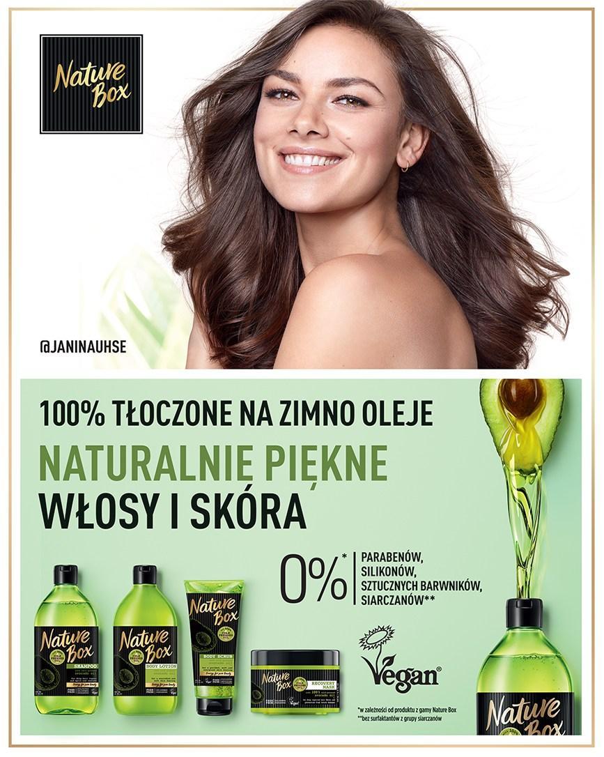 Gazetka promocyjna Rossmann do 28/02/2019 str.9