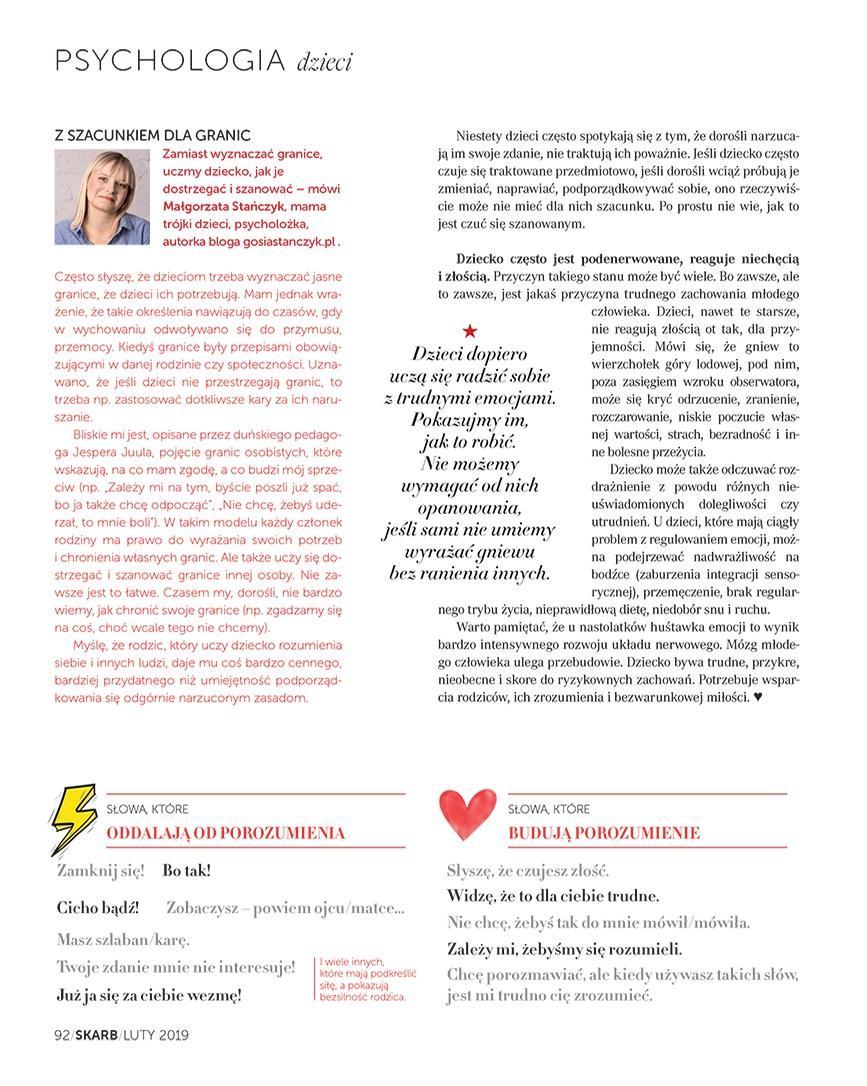 Gazetka promocyjna Rossmann do 28/02/2019 str.93