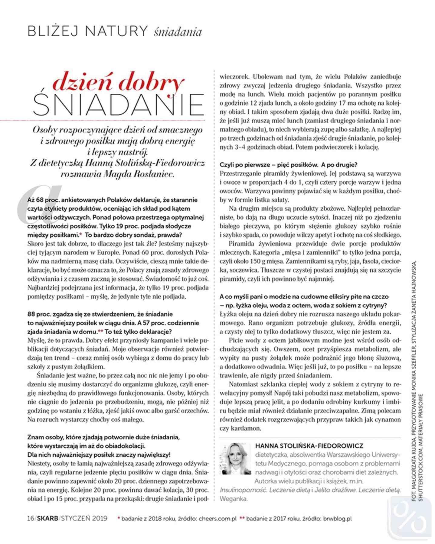 Gazetka promocyjna Rossmann do 31/01/2019 str.16
