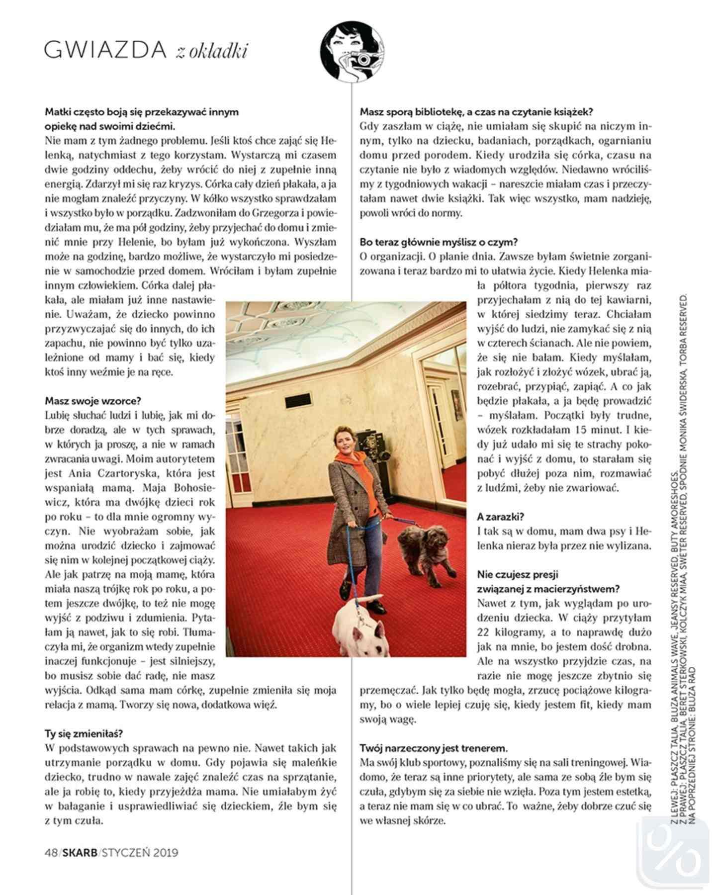 Gazetka promocyjna Rossmann do 31/01/2019 str.48