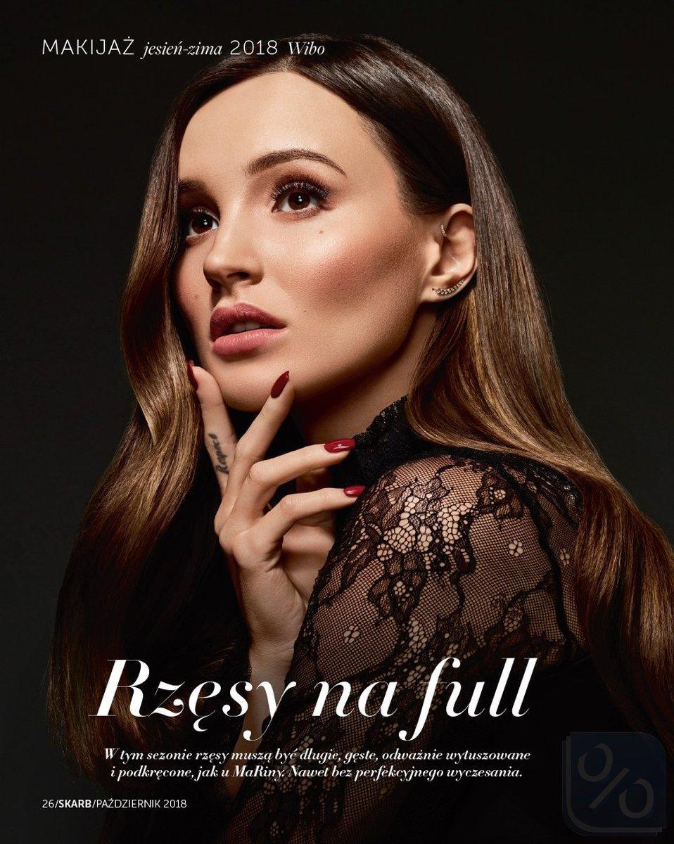 Gazetka promocyjna Rossmann do 31/10/2018 str.26