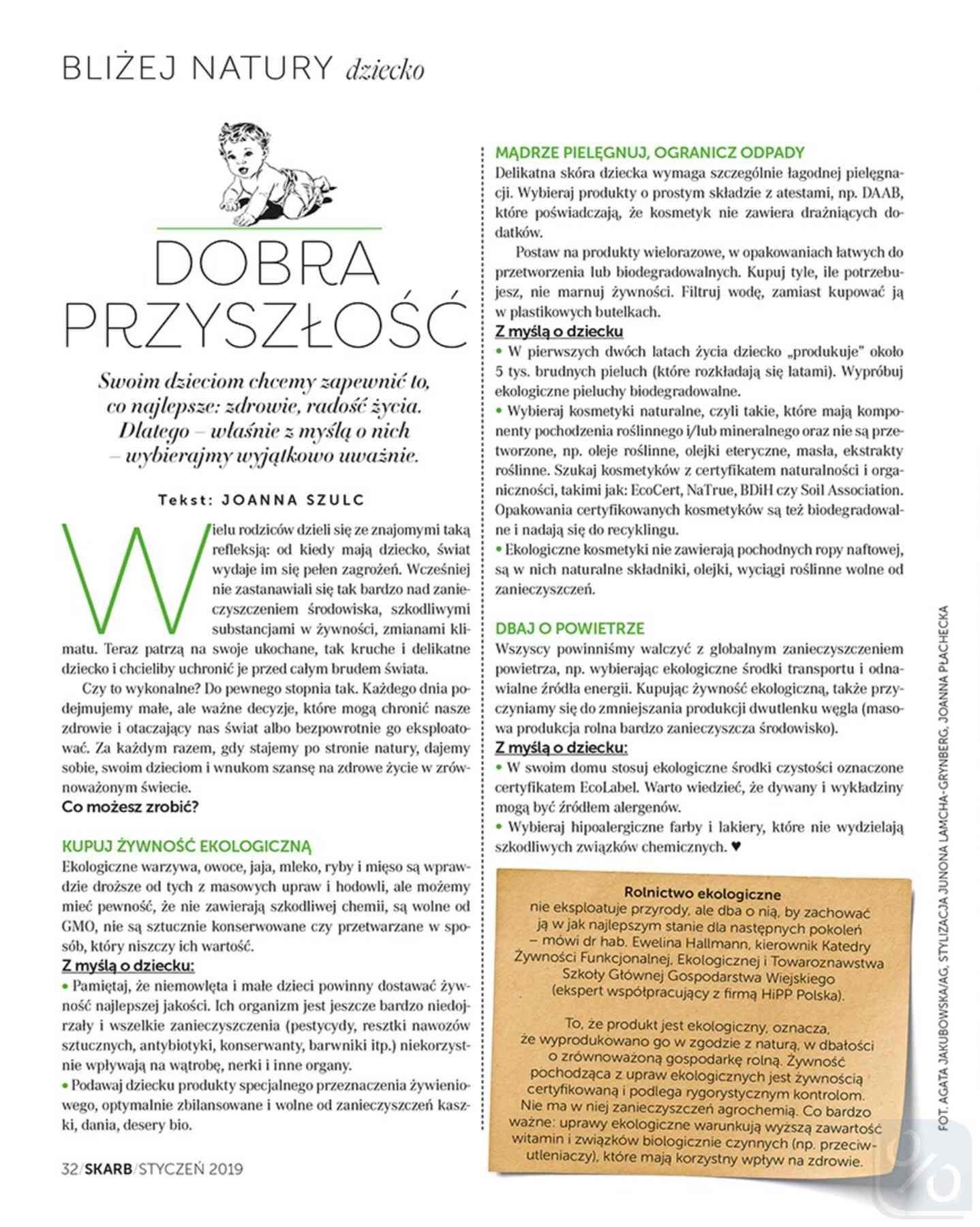 Gazetka promocyjna Rossmann do 31/01/2019 str.32