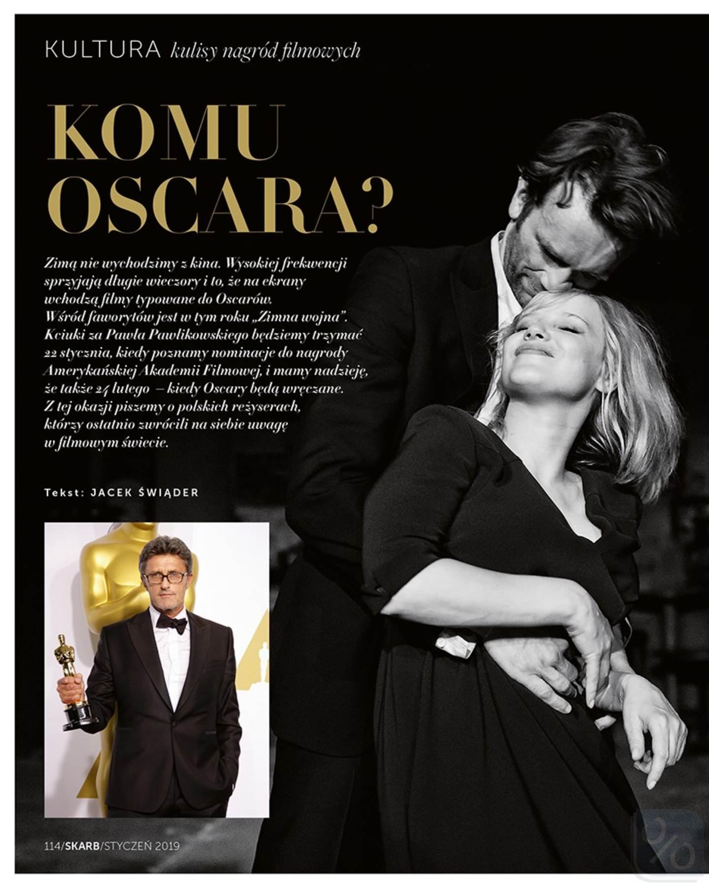Gazetka promocyjna Rossmann do 31/01/2019 str.114
