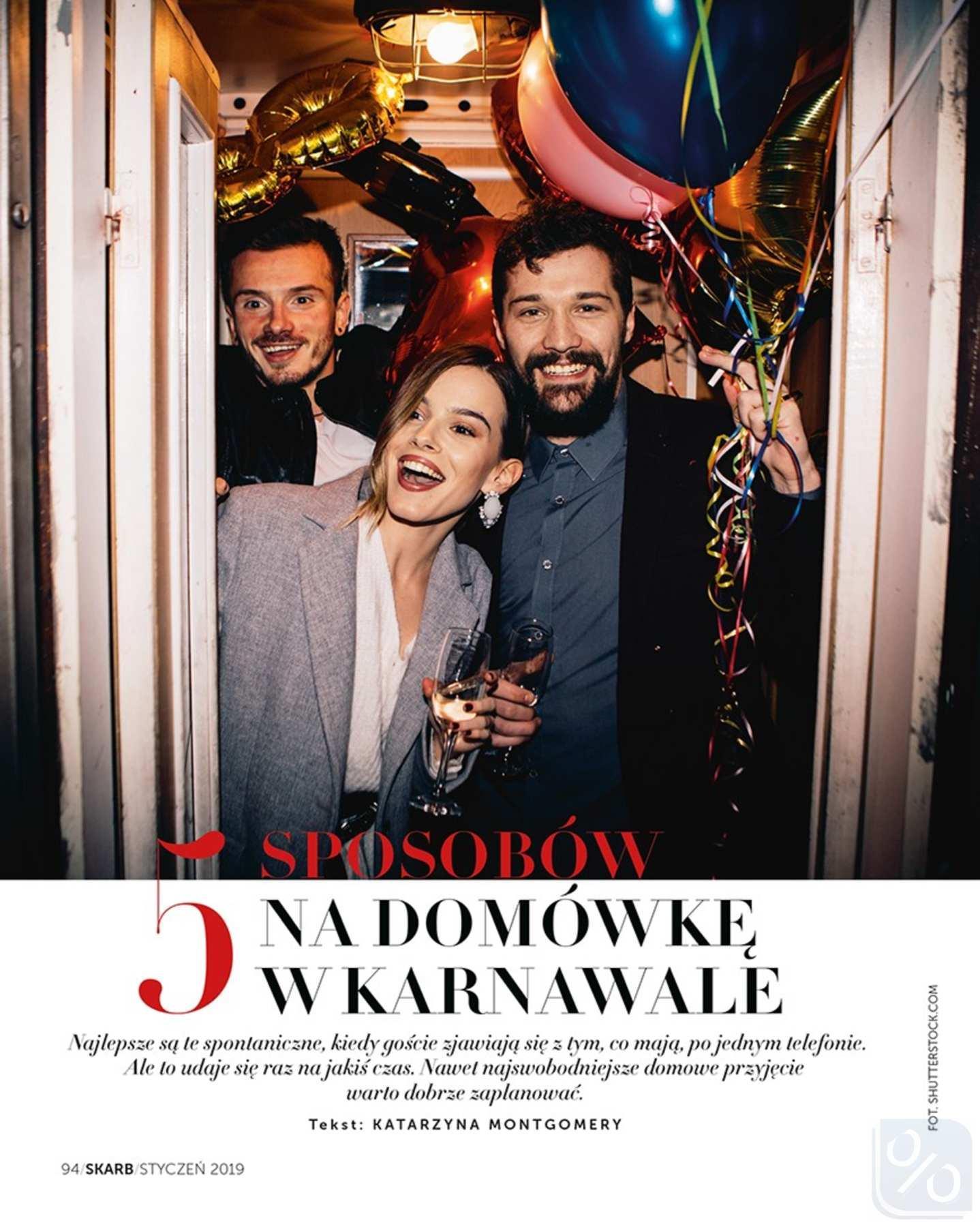 Gazetka promocyjna Rossmann do 31/01/2019 str.94